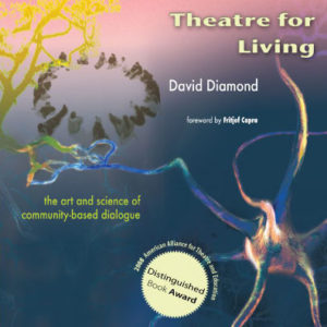TheatreForLiving-DavidDiamond cropped