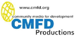 CMFDproductions