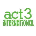 act3international