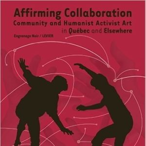 affirming collaboration_book_resource