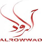 alrowwad