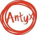 antyx