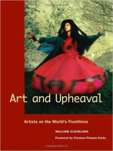 art and upheaval_book_resource