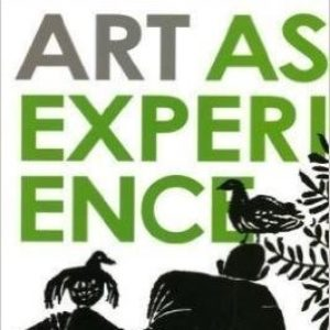 art as experience_book_resource