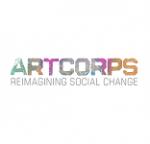 artcorps