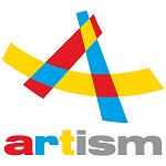 artism