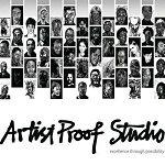 artistproofstudio