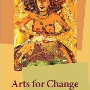 arts for change_book_resource