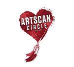 artscancircle