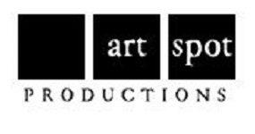 artspotproductions