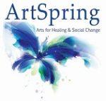artspring