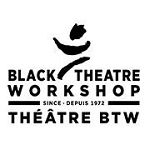 blacktheatreworkshop