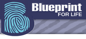 blueprintforlife