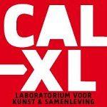 cal-xl
