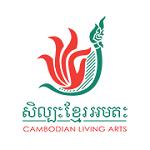 cambodialivingarts