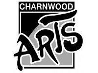 charnwoodarts