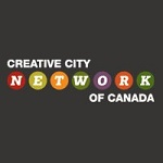 creativecitynetwork