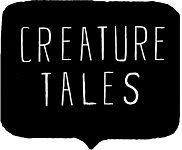 creaturetales