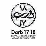 darb1718