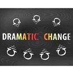 dramaticchange