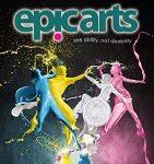 epicarts