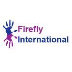 fireflyinternational