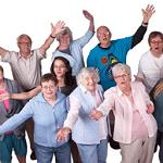 geriactors