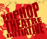 hiphoptheatreinitiative