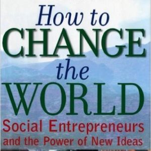how to change the world_book_resource