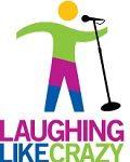 laughinglikecrazy