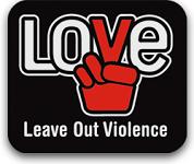 leaveoutviolence