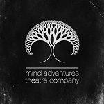 mindadventures