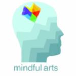 mindfularts