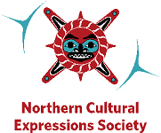 northernculturalexpressionssociety