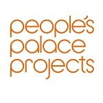 peoplespalaceprojects