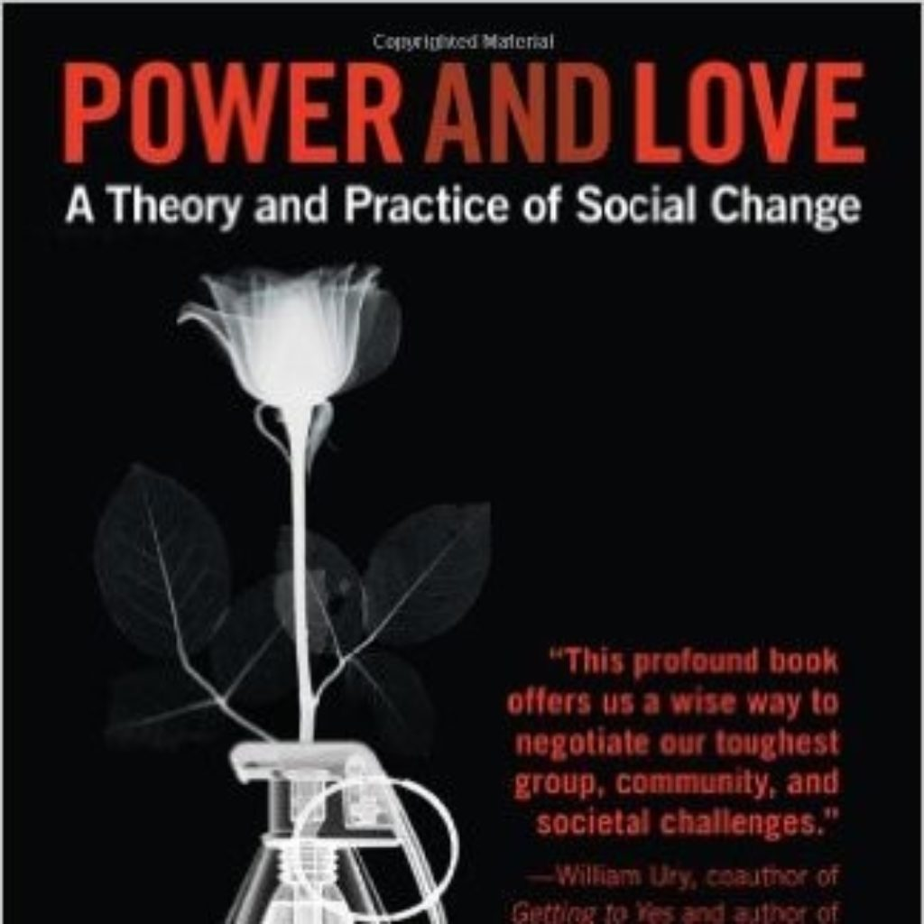 power and love_book_resource