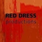 reddressproductions