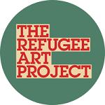 refugeeartproject