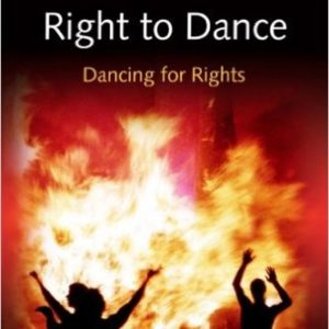right to dance_book_resource