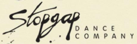 stopgap