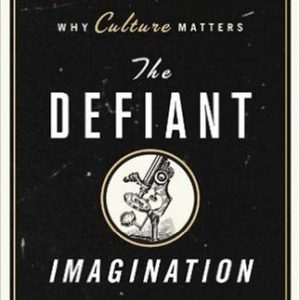 the defiant imagination_book_resource