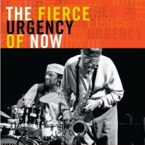the fierce urgency of now_book_resource