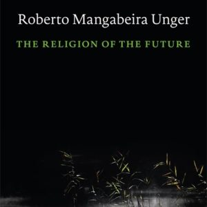 the religion of the future_book_resource