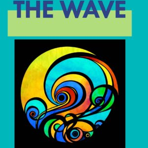 the wave_book_resource
