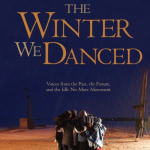 the winter we danced_book_resource