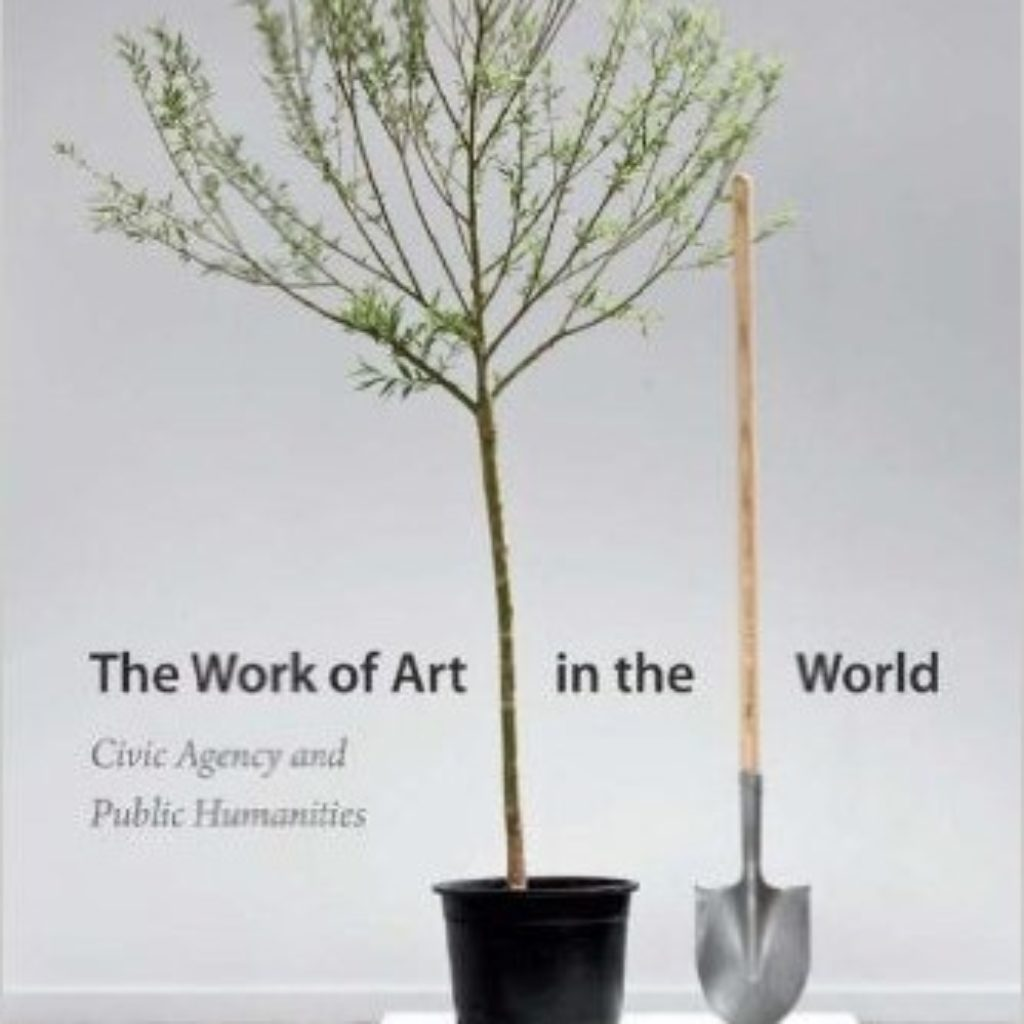 the work of art in the world_book_resource