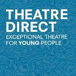theatredirect