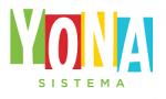 yonasistema