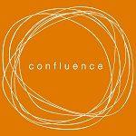confluenceproject
