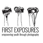 firstexposures